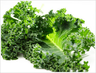 inside_products_kale1