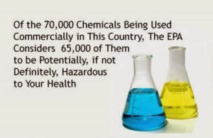 00-ToxicChemicals1