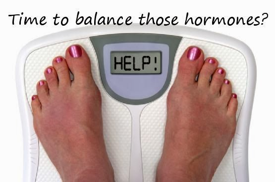 hormones-and-weight-loss1
