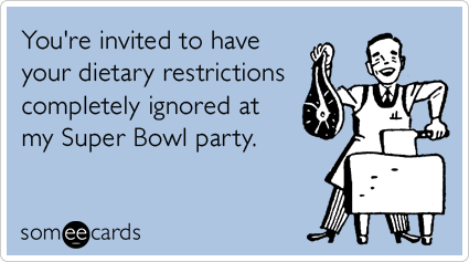party-meat-milk-booze-football-super-bowl-sunday-ecards-someecards1