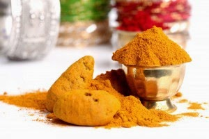 Supplements containing Curcumin and Turmeric may contain more - toxins and insects I Ocean Avenue I Founding Ambassador Barbara Christensen I WAVEmpower