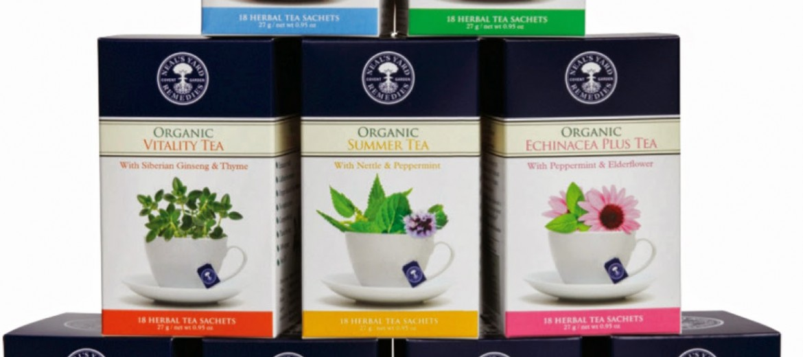 Neals-Yard-Remedies-Herbal-Teas1