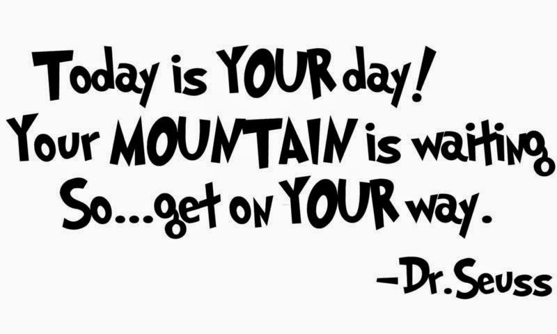 Today-is-your-day-Dr-Suess11