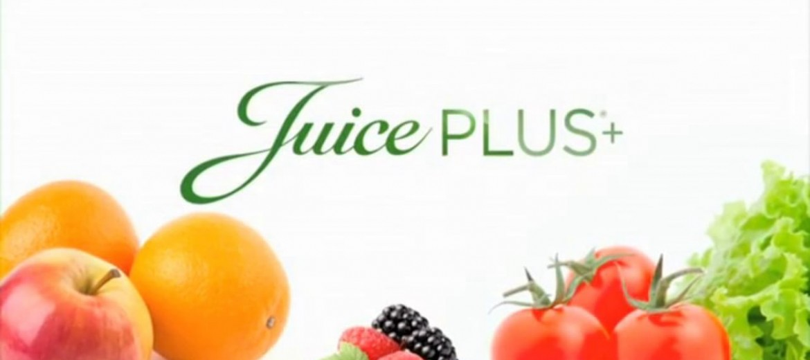 Juice Plus Franchise Opportunity Seattle