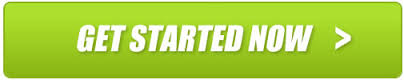 Get Started on The 10 Day Shred Seattle Juice Plus Weight Loss